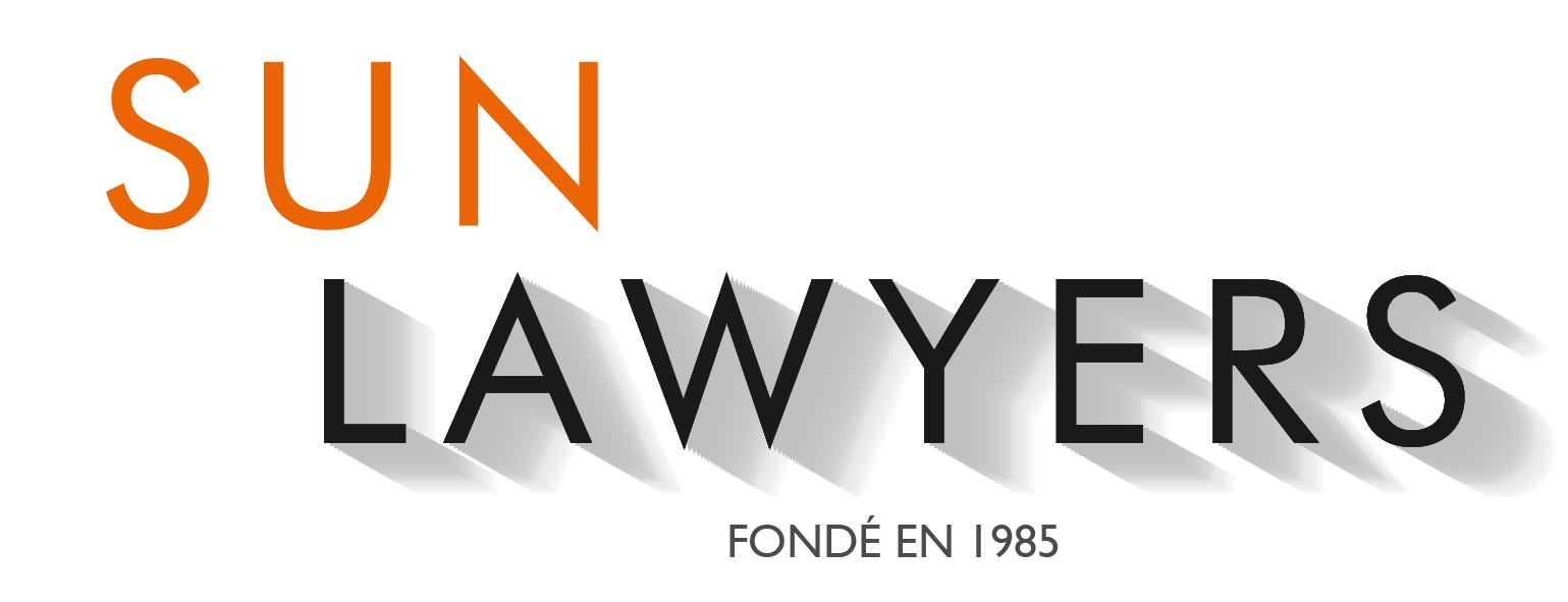Sun Lawyers